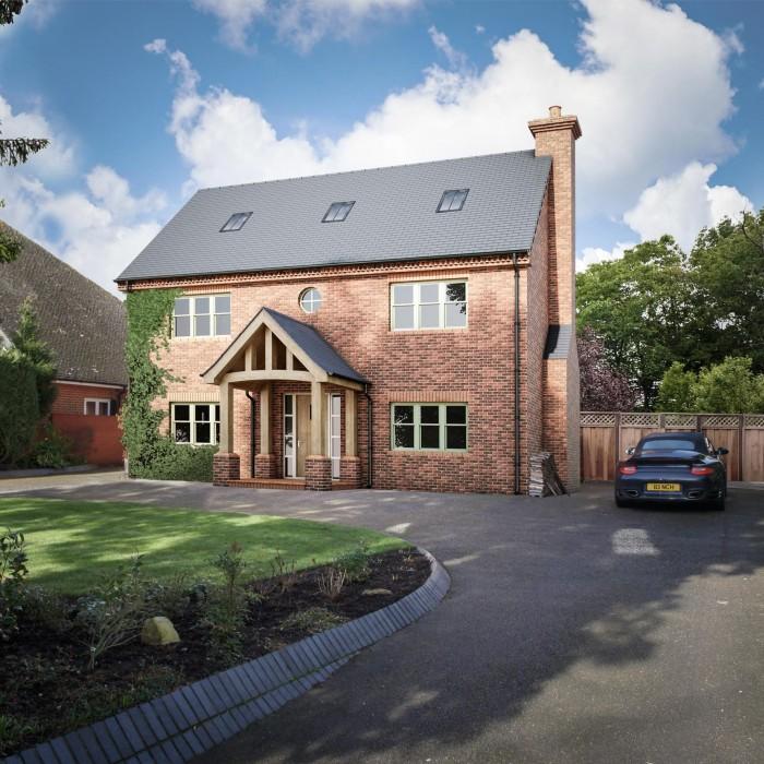 01-WIZIO-CGI-3d-Architectural-visualisation-Dorset-London-Ivy-house-Benchmark