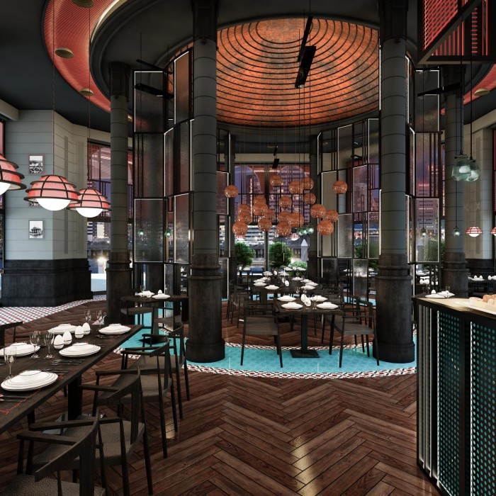 WIZIO-CGI-3d-Architectural-visualisation-Dorset-London-Atelier-Tika-Doha-01