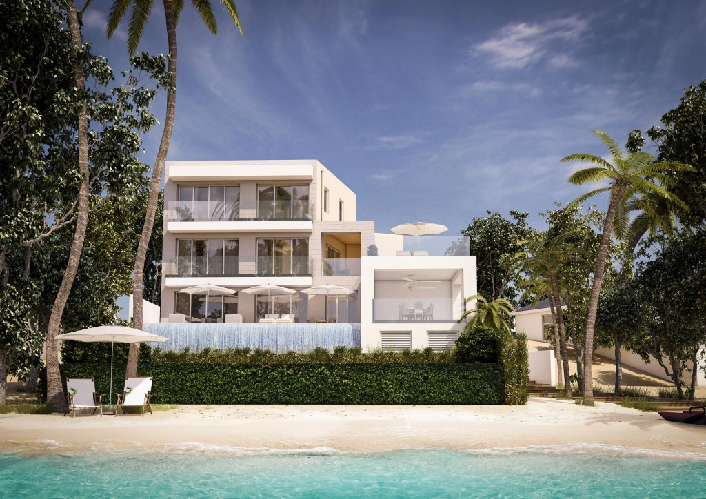 WIZIO-CGI-3d-Architectural-visualisation-Dorset-London-Barbados-01-1