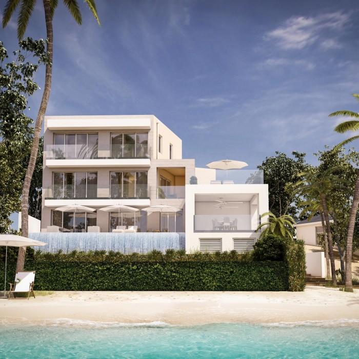 WIZIO-CGI-3d-Architectural-visualisation-Dorset-London-Barbados-01-1