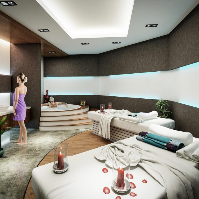 WIZIO-CGI-3d-Architectural-visualisation-Dorset-London-Safi-Holding-Fitness-02