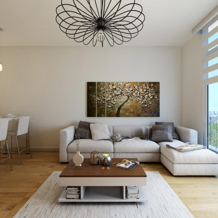 WIZIO-CGI-3d-Architectural-visualisation-Dorset-London-Tepe-Insaat-Narlife-03