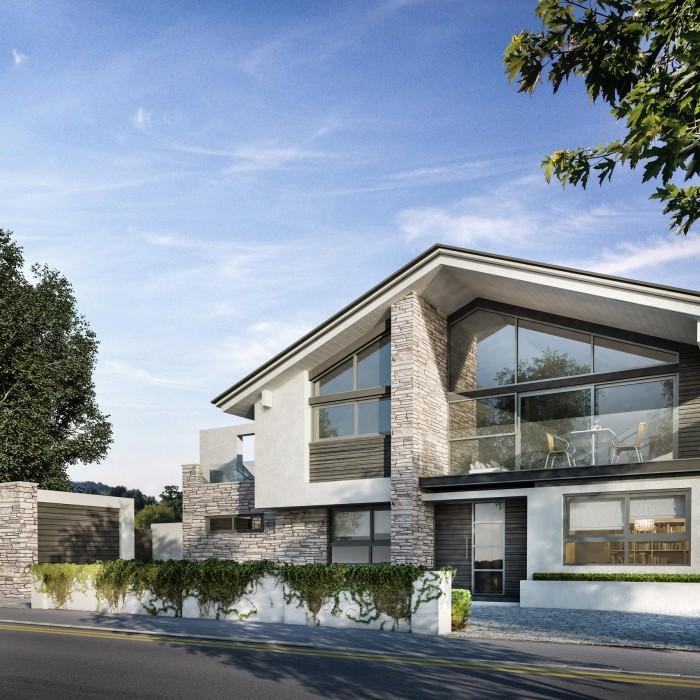 WIZIO-CGI-3d-Architectural-visualisation-Dorset-London-Tony-Holt-Design-Wick-Lane