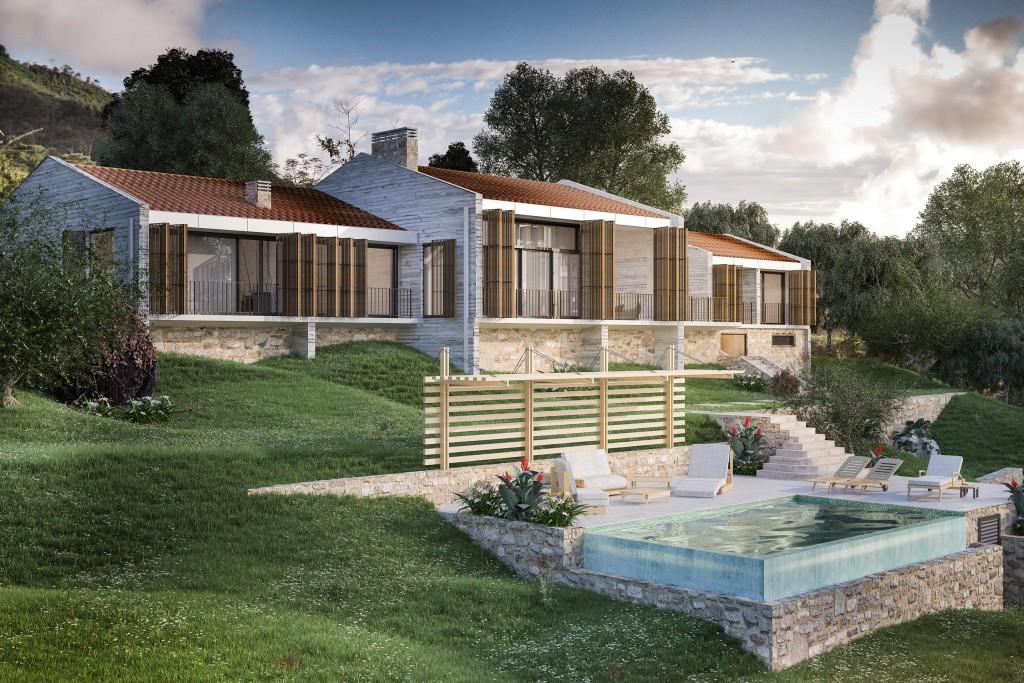WIZIO-CGI-3d-Architectural-visualisation-Istanbul-Paker-Mimarlik-02