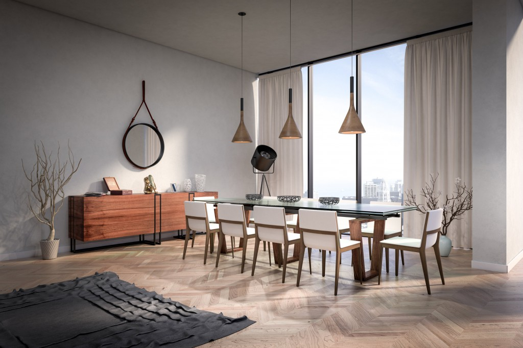 WIZIO-CGI-3d-Interior-Architectural-exterior-visualisation-Istanbul-Via-Mimarlik-011