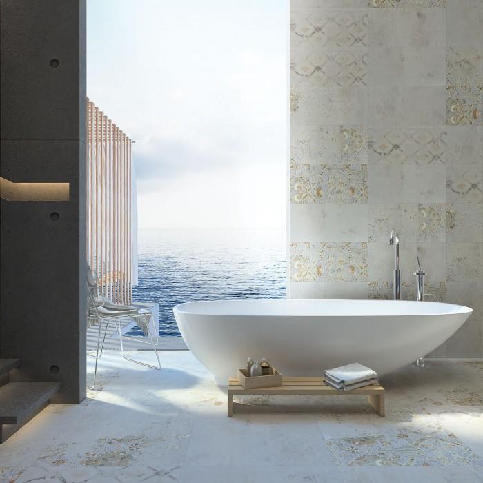 WIZIO-CGI-3d-Interior-Architectural-interior-visualisation-Istanbul-Yurtbay-01