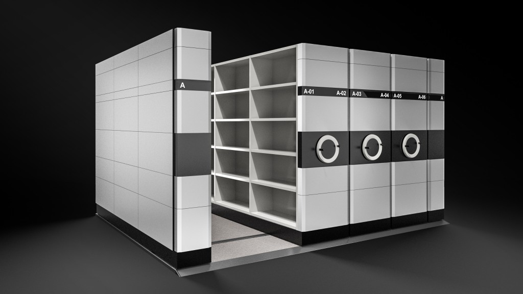 WIZIO-CGI-3d-product-visualisation-CGI-London-Bruynzeel-archive-storage-units-04