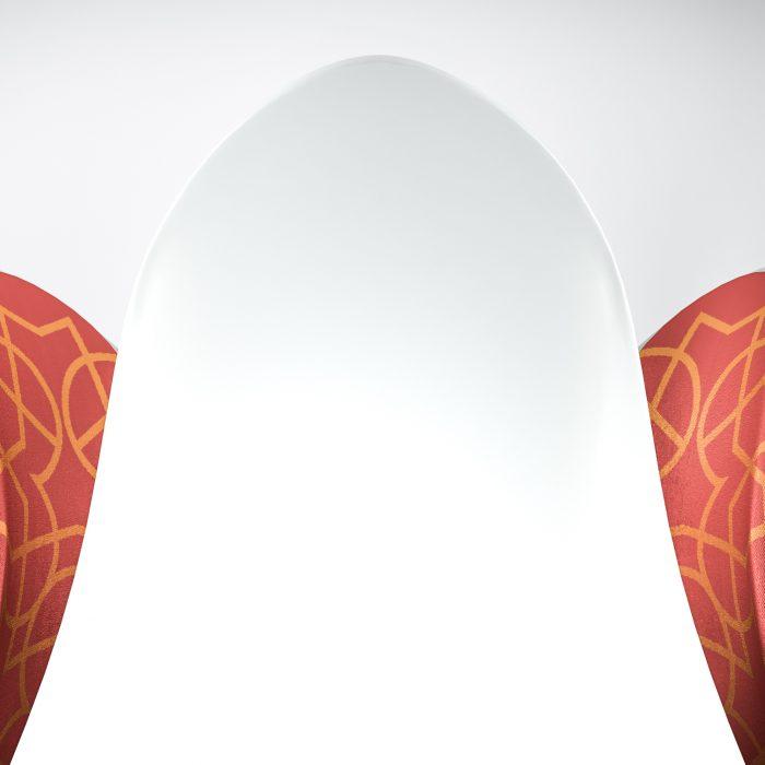 WIZIO-CGI-3d-product-visualisation-Istanbul-Lalista-sofa-design-001