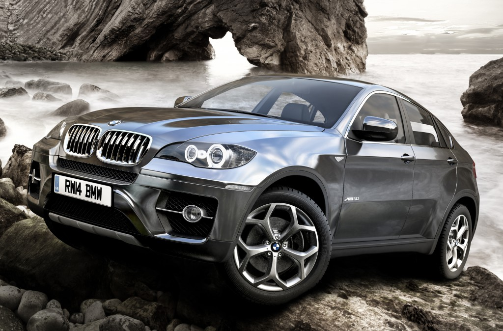WIZIO-CGI-3d-product-visualisation-London-BMW-Post-production-02