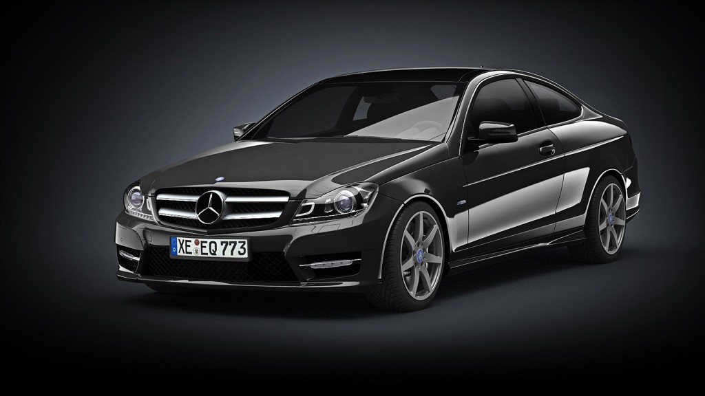 WIZIO-CGI-3d-product-visualisation-London-Mercedes-02