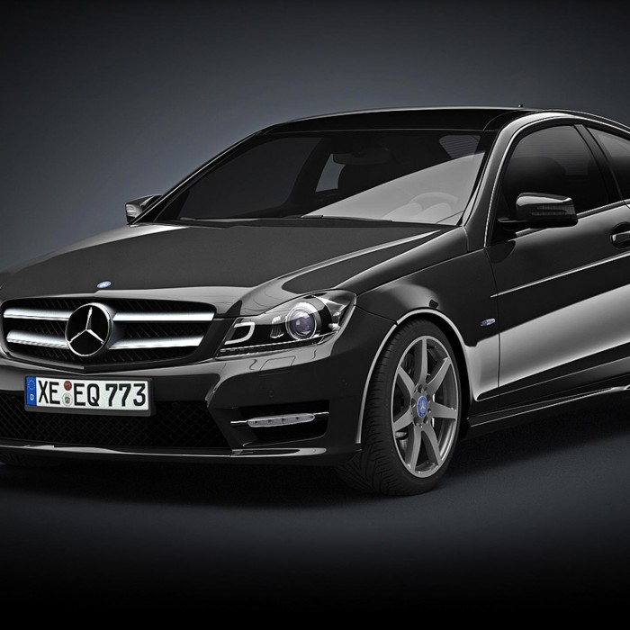 WIZIO-CGI-3d-product-visualisation-London-Mercedes-02