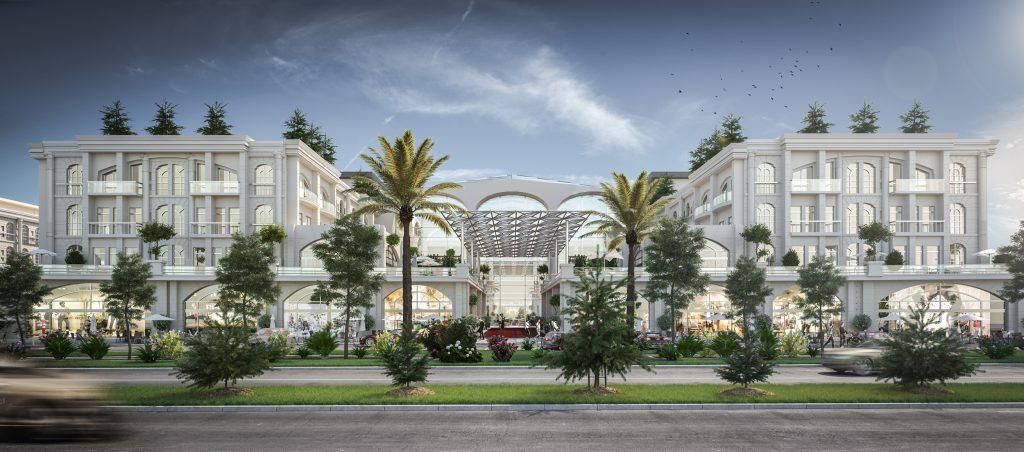 WIZIO-CGI-3d-Architectural-visualisation-Ncadde-Ottoman-Ozyurtlar-Insaat-01