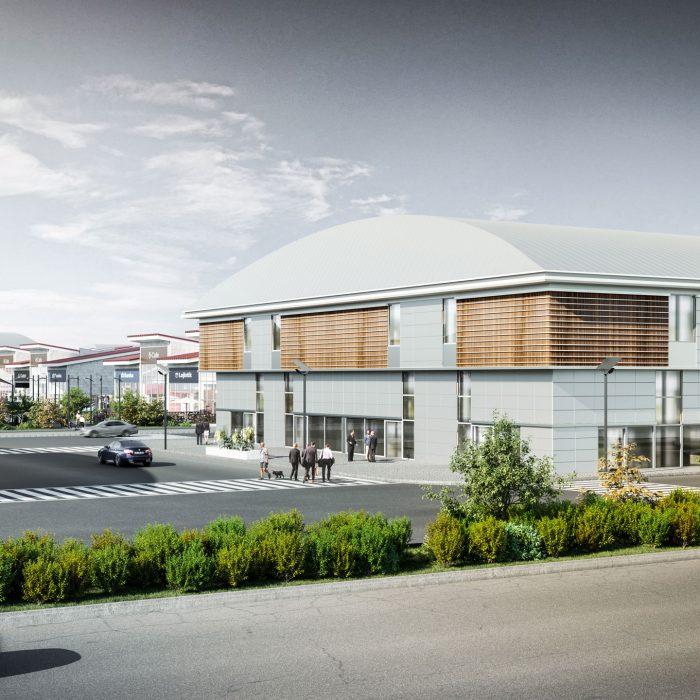 WIZIO-CGI-3d-architectural-rendering-visualisation-london-Camikebir-Tekstil-Park-01